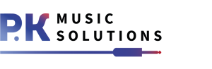 P.K. Music Solutions
