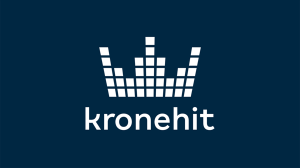 Kronehit Logo PKM PK Music Paul Katzmayr