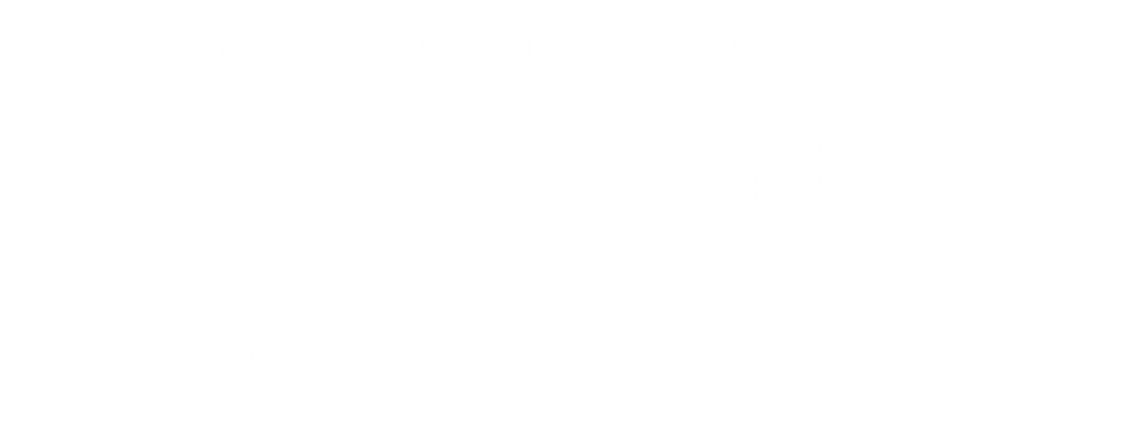 Logo-PKM
